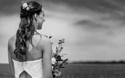 Wedding_portfolio_045