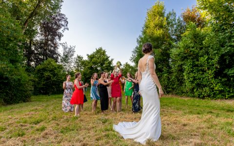 Huwelijksfotograaf Wouter Mouton _011